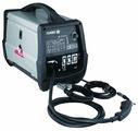 Сварочный аппарат RedVerg RDMIG-150K (MIG/MAG)