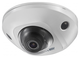 Сетевая камера Hikvision DS-2CD2523G0-IS (2,8 мм)