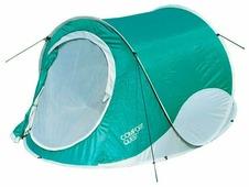 Палатка Bestway 67440