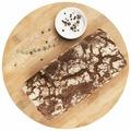 Globus Хлеб Рогенброт ржаный