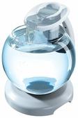 Аквариумный набор 6.8 л (освещение, фильтр, подставка) Tetra Cascade Globe Duo Waterfall