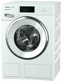 Стиральная машина Miele WWR 860 WPS White Edition