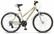 Горный (MTB) велосипед STELS Miss 6300 V V010 (2019)