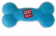 Косточка для собак GiGwi Dog Toys (75002)
