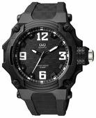 Наручные часы Q&Q VR56 J001
