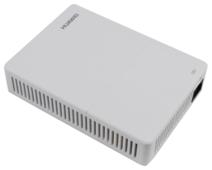 Wi-Fi точка доступа HUAWEI R250D
