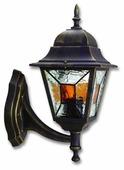 Duwi Уличный светильник СRESPO 24079 2