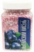 Кисель Фабрика Ягод Алтайский сухой витаминизированный черничный 250 г