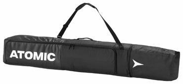 Чехол для лыж ATOMIC Double Ski Bag