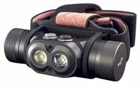 Налобный фонарь Яркий Луч PANDA 3R