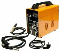 Сварочный аппарат ELAND MIG-130 (MIG/MAG)