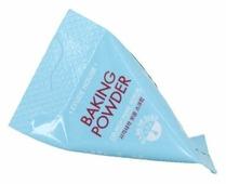 Etude House скраб для лица Baking Powder Crunch Pore Scrub для сужения пор с содой