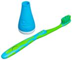 Умная насадка Playbrush Smart 3+