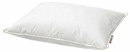 Подушка IKEA Гульдпалм, 102.695.59 50 х 70 см