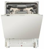 Посудомоечная машина Kuppersberg GL 6088
