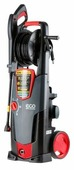 Мойка высокого давления Eco HPW-1825RSE 2.5 кВт