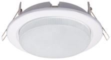 Встраиваемый светильник jazzway PGX53 10639.1