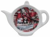 Подставка для чайных пакетиков Gift'n'Home Лондонские Фантазии TB-London