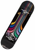 Скейтборд Novus NSB-19.05
