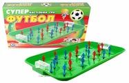 ТехноК СуперФутбол (Т0946)