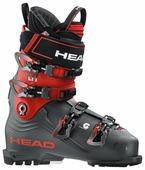 Ботинки для горных лыж HEAD Nexo LYT 110