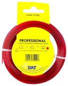 Siat Professional круг 1.6 мм