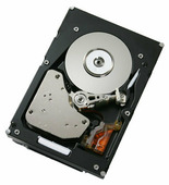 Жесткий диск Lenovo 39R7396