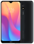 Смартфон Xiaomi Redmi 8A 3/32GB