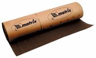 Matrix 75294