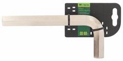 Ключ шестигранный Сибртех 12350 188 мм