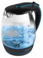 Чайник Scarlett SC-EK27G51