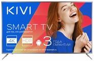 "Телевизор KIVI 55UR50GR 55"" (2018)"