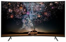 "Телевизор Samsung UE65RU7300U 64.5"" (2019)"