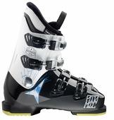 Ботинки для горных лыж ATOMIC Waymaker Jr 4