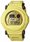 Наручные часы CASIO G-001CB-9D