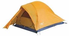 Палатка Снаряжение Альтаир 2 (i)