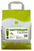 ГазонCity Настоящий газон, 2 кг