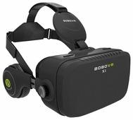 Очки виртуальной реальности BOBOVR X1