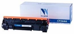 Картридж NV Print CF244A для HP