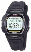Наручные часы CASIO LW-201-1A