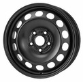 Колесный диск Magnetto Wheels 16010