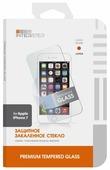 Защитное стекло INTERSTEP для Apple iPhone 7