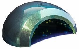 Лампа LED с UV-спектром TNL Professional L48, 48 Вт