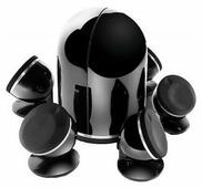 Комплект акустики Focal Pack Dome 5.1