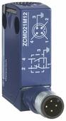 Концевой выключатель/переключатель Schneider Electric ZCMD21C12