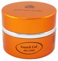 Краска planet nails French Gel, 15 г