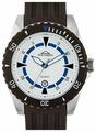 Наручные часы Ranger 10110321