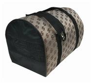 Переноска-сумка для кошек и собак Теремок СП-2 40х23х23 см