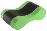 Колобашка (поплавок) для плавания arena Freeflow Pulbuoy 95056