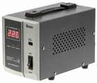 Стабилизатор напряжения Wester STW-1000NP